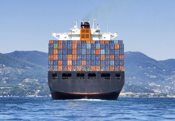eksportas_laivas_2