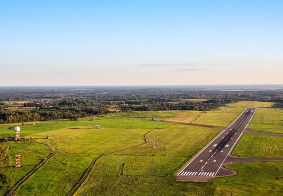 vilnius_airport