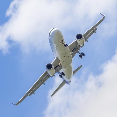 air_import_2
