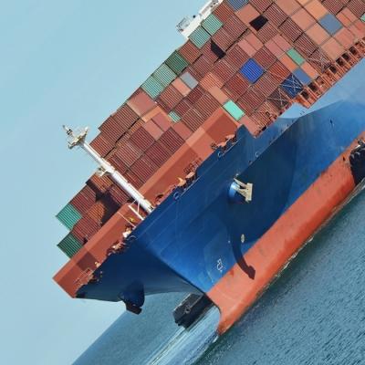 fcl_sea_import_2