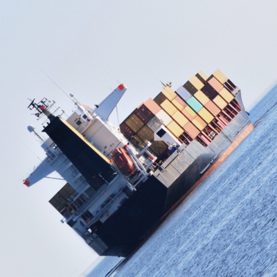 lcl_sea_export