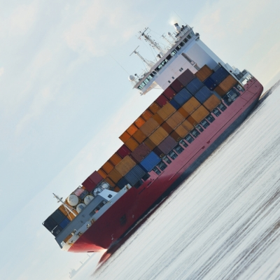 lcl_sea_import_2