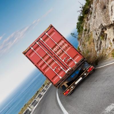 road_export