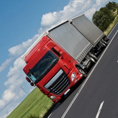 road_import_2