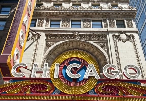 Chicago Good